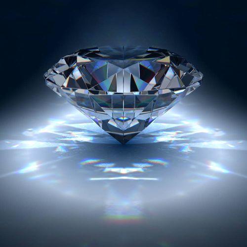 Berlian Termahal