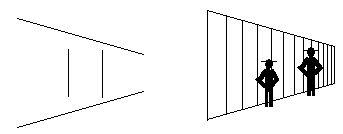ilusi-ponzo
