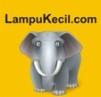 lampukecil-1