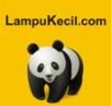 lampukecil-2
