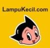 lampukecil-21