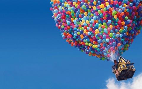 menghirup-helium