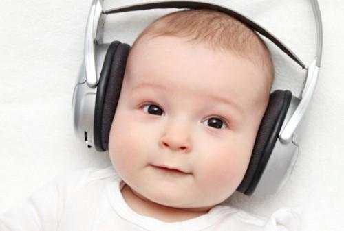 bayi-musik