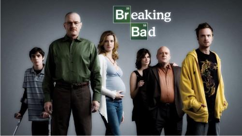 breaking-bad-wallpaper-full-cast