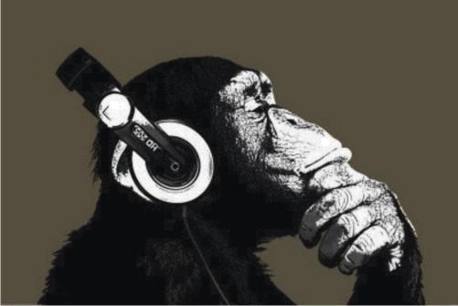 monyet-kera-sakti