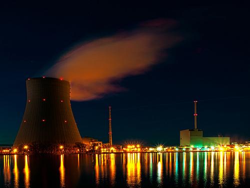 pembangkit-tenaga-nuklir
