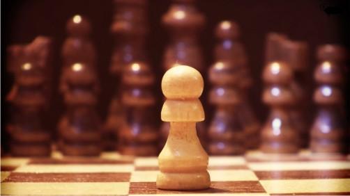 permainan-catur-prajurit-bidak