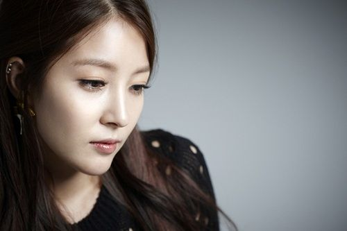 BoA-Korean-singer
