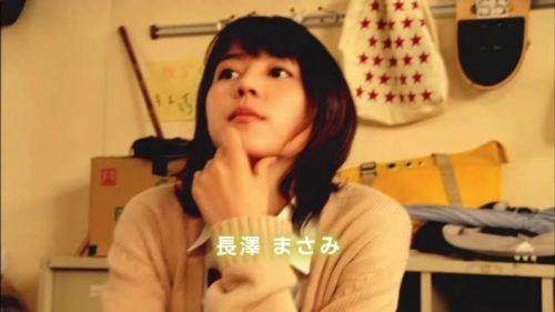 masami nagasawa wallpaper