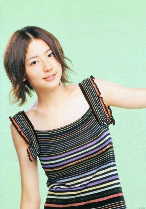 masami-nagasawa