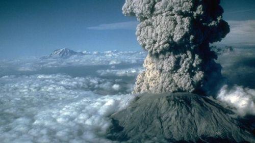 mount_st_helens-gunung-berapi