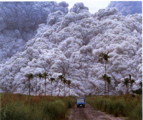 Pinatubo-Ash-Flow-aliran-debu-vulkanik