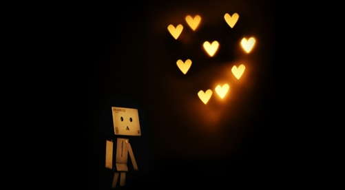 rasa-cinta