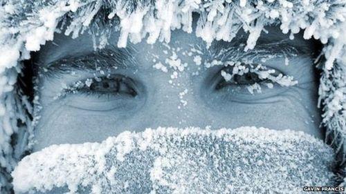 tempat-paling-dingin-di dunia-coldest-man