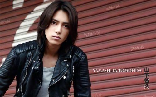 tomohisa-yamashita-handsome