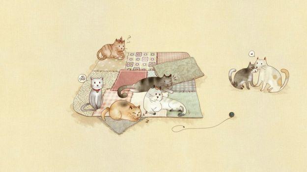 Gambar Ilustrasi Kartun Lucu (21)