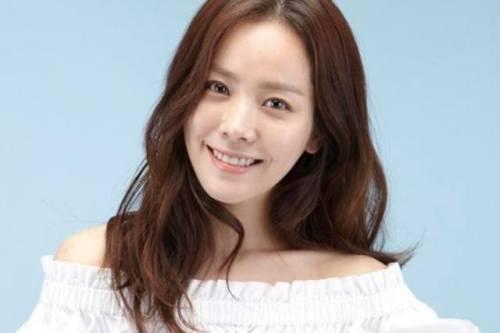 Han Ji Min