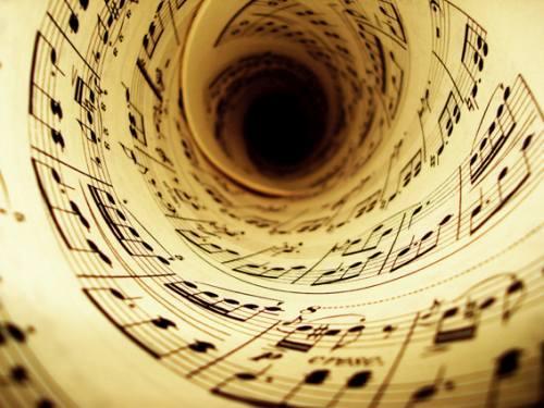 Melody Musik