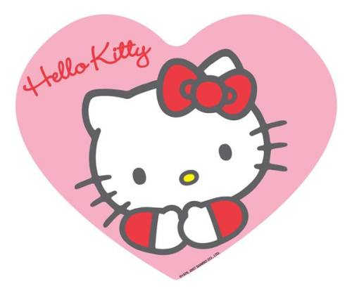 Gambar Hello Kitty Lucu 71