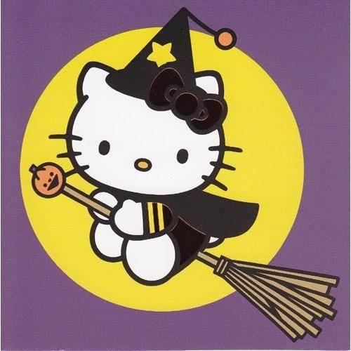 Gambar Hello Kitty Lucu 77