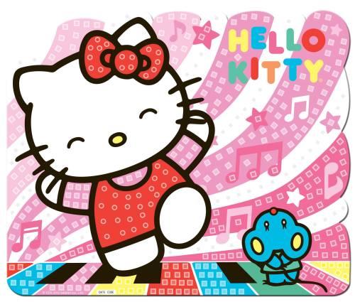 Gambar Hello Kitty Lucu 90