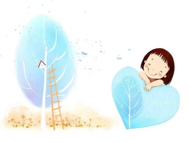 Gambar Ilustrasi Kartun Imajinasi 27
