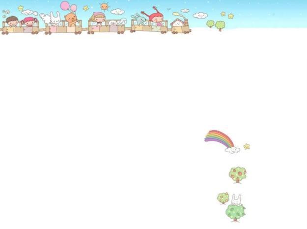 Gambar Ilustrasi Kartun Korea 1i