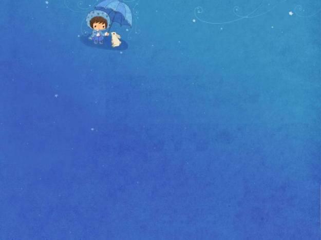 Gambar Ilustrasi Kartun Korea 2f