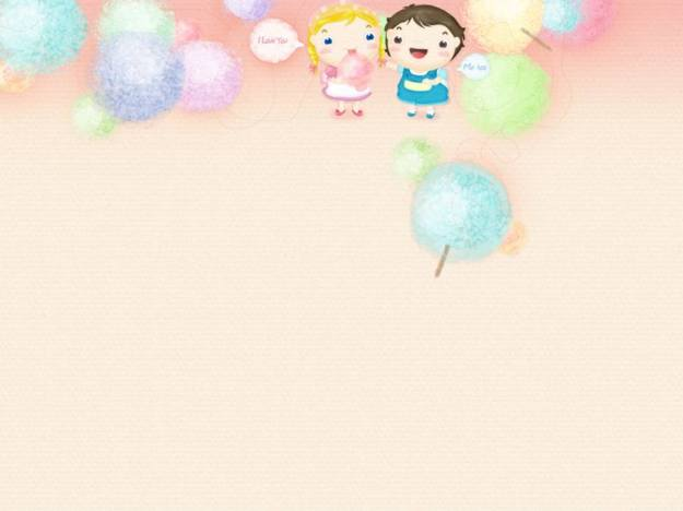 Gambar Ilustrasi Kartun Korea 2g