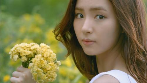 Shin Se Kyung Beautiful