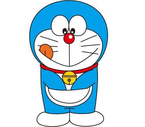 Doraemon Repair Shop 1.5.0 (Mod) Immagini