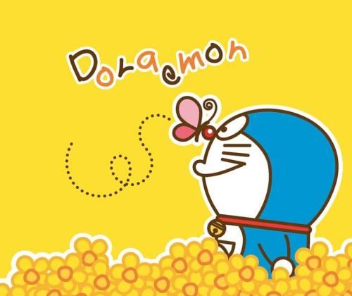 Doraemon 118