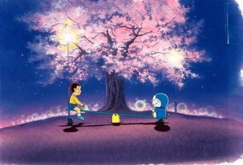 Doraemon 120