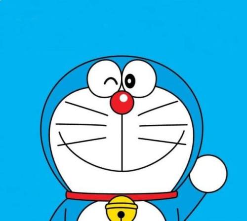 Doraemon 127