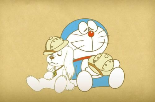 Doraemon 130