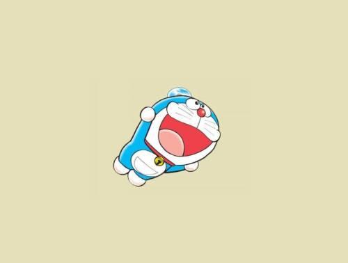 Doraemon 137