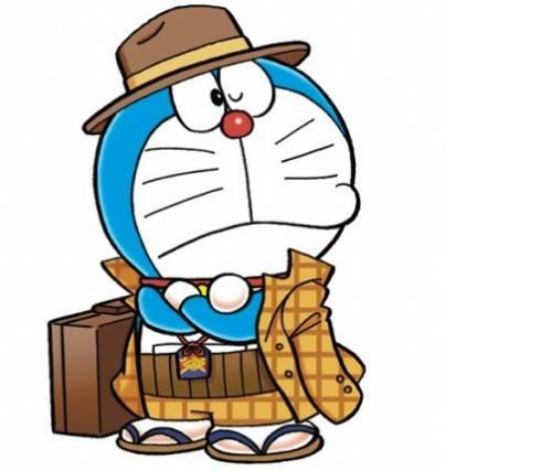 Doraemon 139
