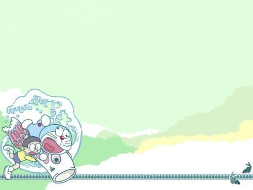 Doraemon 14