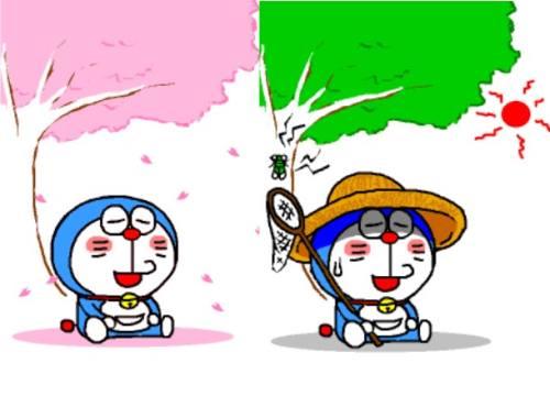 Doraemon 142