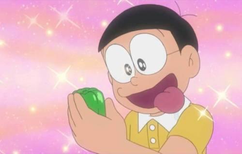 Doraemon 143