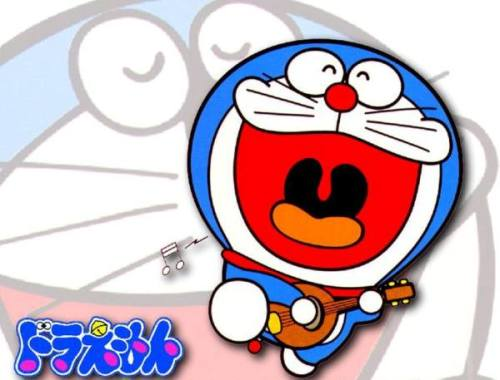 Doraemon 149