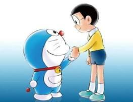 Gambar Kartun Anak Sekolah Smp Keren Nusagates