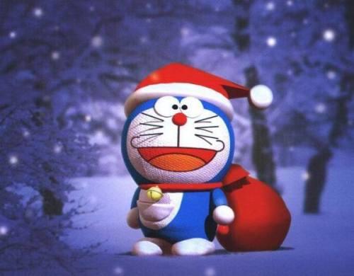 Doraemon 21