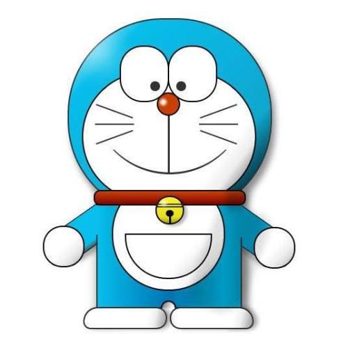 Gambar Tau Kalo Kartun Doraemon Jadi Zombie Serem Dagelan 28