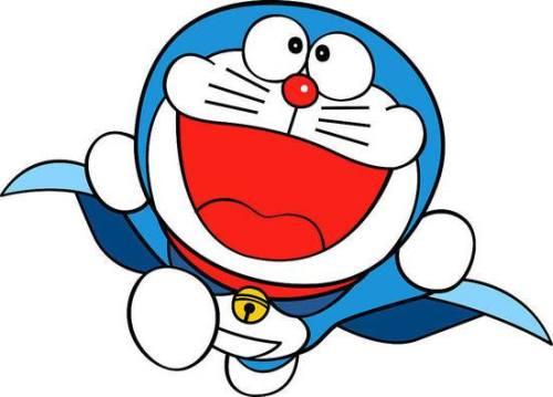 150 Gambar Kartun Doraemon Paling Lucu Lampu Kecil Page 4