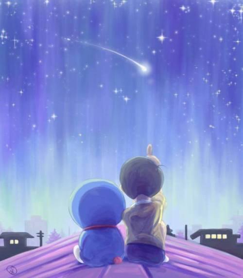 Doraemon 41