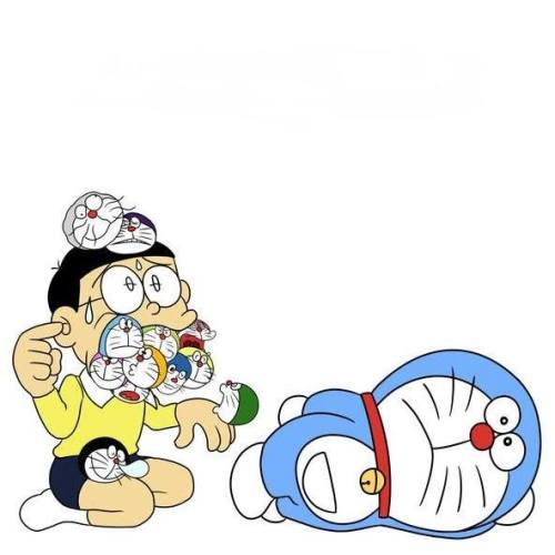 Doraemon 44
