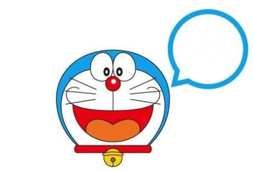 Doraemon 46