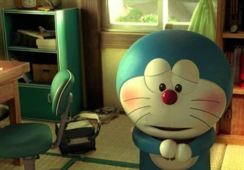 Doraemon 47