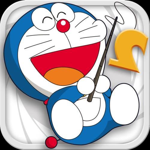 Doraemon 54